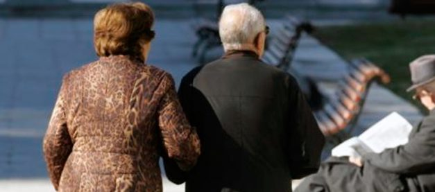 UGT exigirá que el Pacto de Toledo prohíba que el Gobierno endeude indebidamente a la Seguridad Social