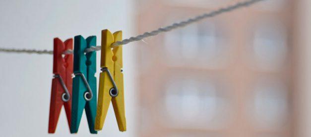 Equiparar sin demora los derechos de las empleadas del hogar