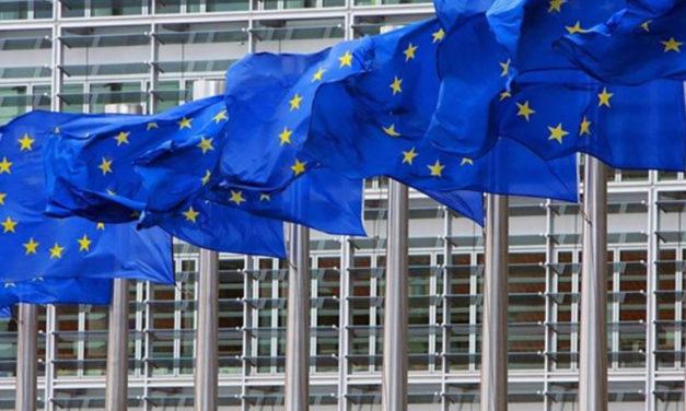 El Eurogrupo decepciona con su insuficiente propuesta de herramienta fiscal europea
