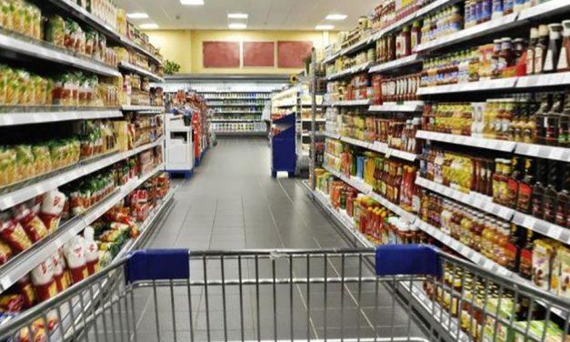Los salarios deben recuperar poder adquisitivo para aumentar el consumo de las familias
