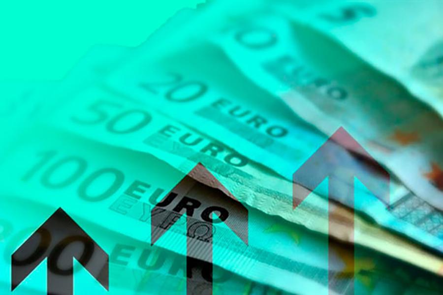UGT insta al nuevo gobierno y a los empresarios a que los salarios mínimos suban a 1.000 €