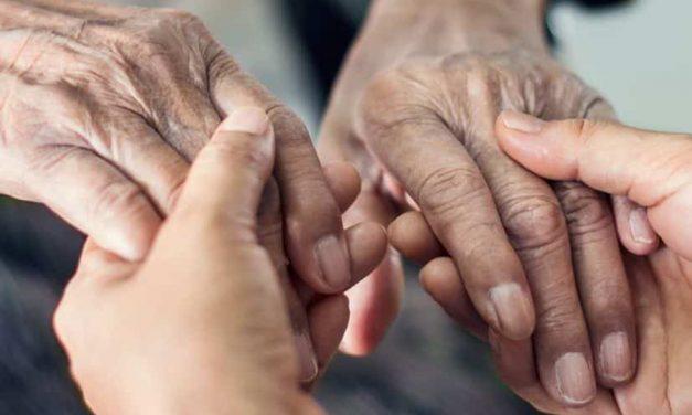 """UGT valora la decisión del Gobierno de no aplicar la reforma de 2013 para revalorizar pensiones un 0,25% y prorrogar la """"cláusula de salvaguarda"""""""