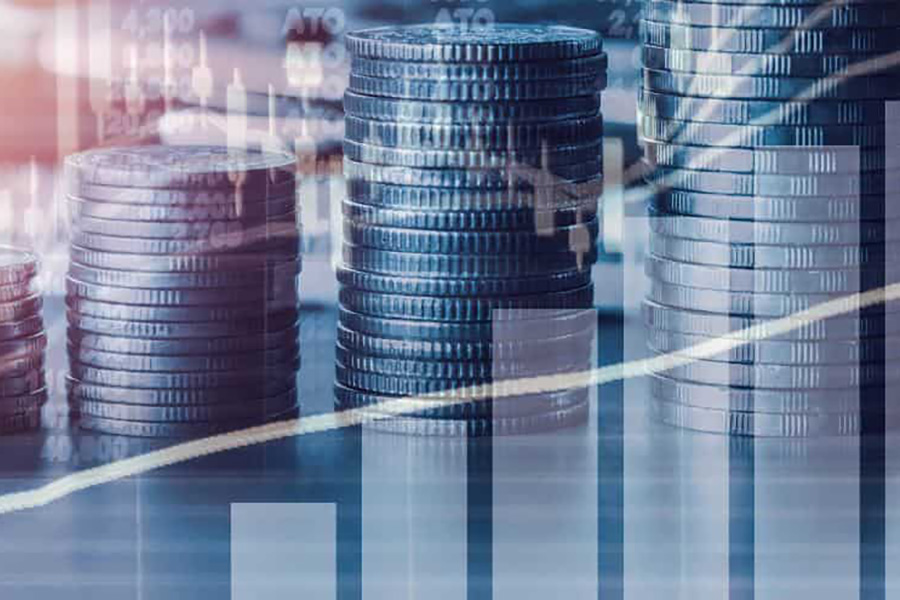 El incremento del techo de gasto, fundamental para caminar hacia un crecimiento inclusivo y unos PGE sociales