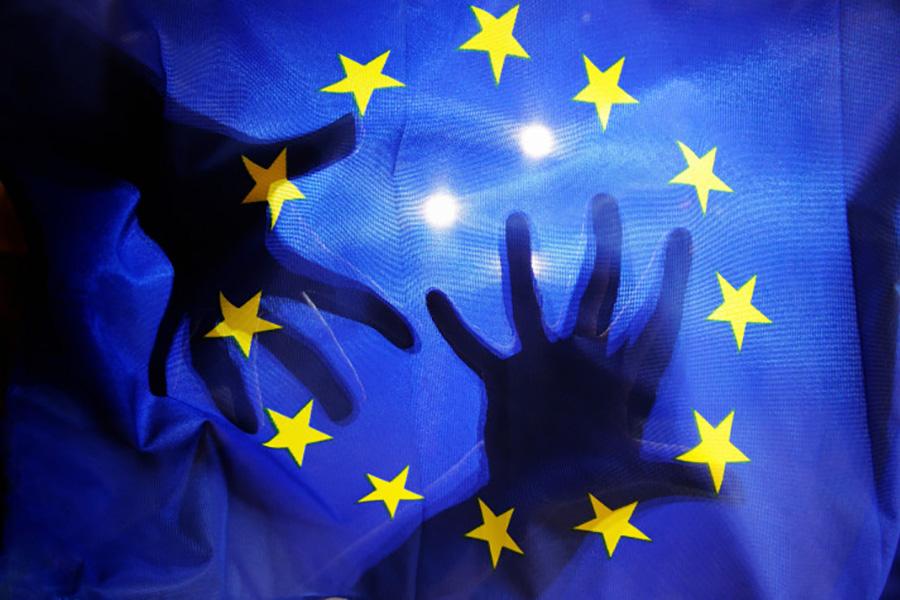 La CES reclama al Consejo Europeo un plan de recuperación sostenible, justo e inclusivo