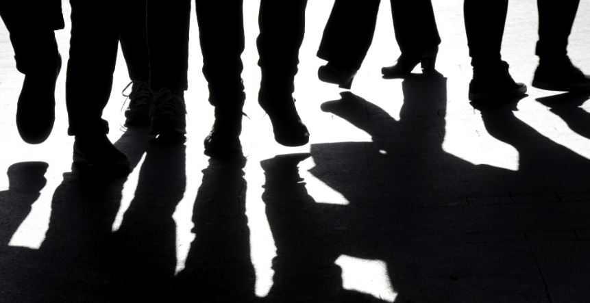 UGT y CCOO convocan más de medio centenar de movilizaciones en toda España